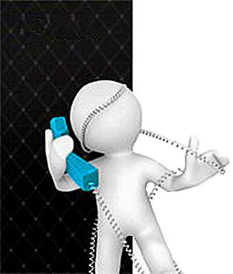 世界品质供应商022-5865.1258